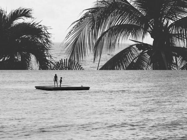 Curacao 1415