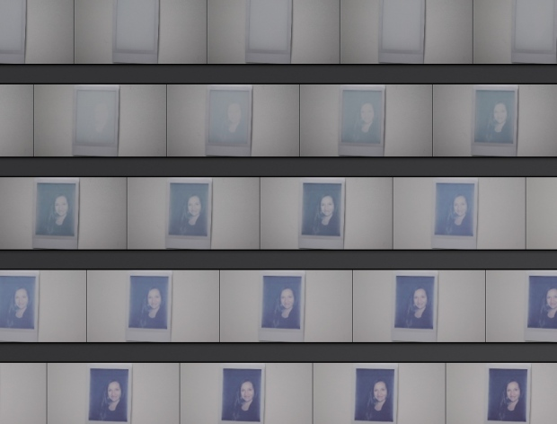 Schermafbeelding 2015-01-23 om 16.41.38
